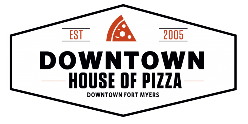 Image result for house of pizza fort myers