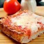 DHOP Grandmas Sicilian Pizza